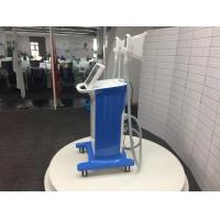 Wholesale Beauty 2 handles double chin fat freeze cryo slimming fat freezing cryolipolysis machine from china suppliers
