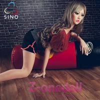 Quality 150cm Full Silicone Sex Doll,New Adult Toys Life Size Japan Sex Doll for Men for sale