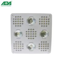 Wholesale Wifi / Smart Control Agriculture LED Lights 1000W 1500W For Farm And Greenhouse from china suppliers