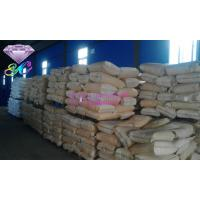 Wholesale Raw Body Building Steroid Boldenone Cypionate 99% CAS No 106505-90-2 white powder from china suppliers