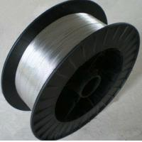 Wholesale pure Cobalt ( Co ) metal Wire  Material Information manufacturer / supplier in China fitow metal from china suppliers