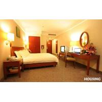 Wholesale Hotel Suite Furniture (HF-12) from china suppliers