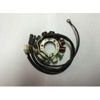 Wholesale Arctic Cat Snowmobile Zrt800 1995-1999 Motorcycle Magneto Coil Stator Coil from china suppliers