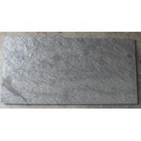 Wholesale Slate , ,Slate Stone , Slate tiles, Silver Slate , roofing slate tiles, wall slate tiles, floor slate tiles from china suppliers
