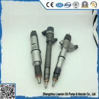Wholesale Ford Powerstroke  bosch cr injector  0 986 435 503 bosch injector assy, 0 445 120 210 bosch fuel injection pump 0445 120 from china suppliers