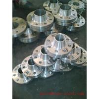 Wholesale NS312 compact flange from china suppliers