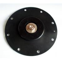 Wholesale Molded Rubber Parts Bond to Metal Parts from china suppliers