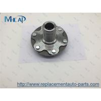 Wholesale Automotive Rear Wheel Hub Bearing Assembly Toyota Fortuner Hilux 43502-0K030 from china suppliers