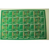 Wholesale 1OZ Multilayer PCB   from china suppliers
