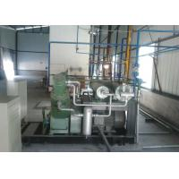 Wholesale Air Separation Oxygen Gas Plant , 380v 50hz High Purity Liquid Nitrogen Generator from china suppliers