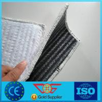 Wholesale Waterproof(GCL) Geosynthetic Clay Liner Used in Waste Landfill from china suppliers