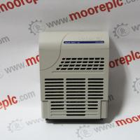 Wholesale EMERSON WESTINGHOUSE OVATION 1C31169G02 from china suppliers