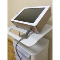 Wholesale Hifu Body Slimming Machine , Ultrasound Fat Reduction Machine Non - Invasive from china suppliers