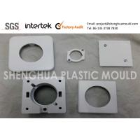 Wholesale China Plastic Covers Prototype Maker and Injection Mold Maker from china suppliers