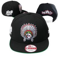 Wholesale Custom Snapback Hats Wholesale Snapback Cap from china suppliers