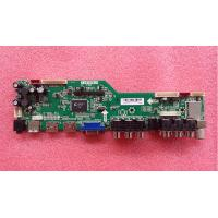 Wholesale ROWA T.VST59S.21 LCD TV Controller Board from china suppliers