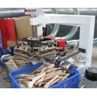 Wholesale Wooden Hanger Copying Making Machine from china suppliers