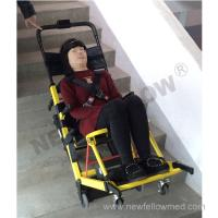 Electric Stair Chair For Old People Electric Climbing