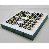 Buy cheap LED lamp on Aluminum substrate with high-power and high heat transfer capability from wholesalers