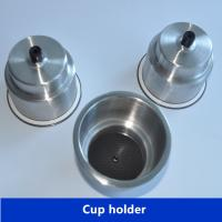Wholesale New style stainless steel cup holder from China supplier ISURE MARINE from china suppliers