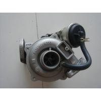 Wholesale Renault Car Turbocharger Replacement KP35 54359880005 / 5435970005 from china suppliers