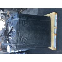 Wholesale SGS/CPTC Bulk PP Jumbo Bag Big Bag FIBC 2200LBS For Activated Carbon from china suppliers