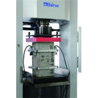 Quality YAW-2000 Microcomputer Control Compression Testing Machine with Hydraulic Servo for sale