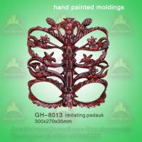 Wholesale PU Wall art from china suppliers