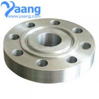 Wholesale 317 Stainless Steel Flange from china suppliers