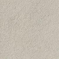 Wholesale full body vitrified tile 1000x1000 from china suppliers
