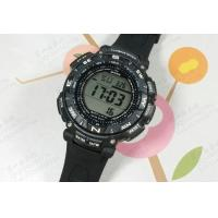 Wholesale Kids Moonlight Waterproof Swimming Watches , Colorful Sport Digital Watch from china suppliers