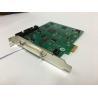 Buy cheap PCI-E Laser Control Card / PCI PCB Controller / PCI-E Card / Laser Marking Board from wholesalers