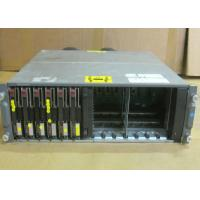 Wholesale HP AD542A Array Disks StorageWorks 14 Bay Storage Array With 6 FC Hard Disc Drives from china suppliers