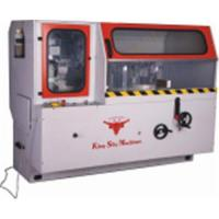 Quality Curtain Wall Notching Saw (KS-J265) for sale