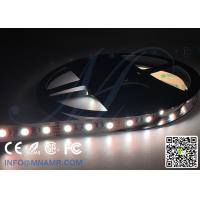 Wholesale China Supplier 12 Volt 15W 5M/Reel LED Tape Lights RGB CW Under-cabinet Lighting from china suppliers
