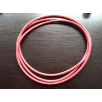 Wholesale NR , NBR , SBR Sealing Rubber O Rings Custom Made for Automotive Parts from china suppliers