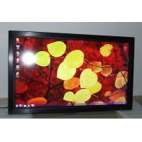Wholesale Multi Touch Screen All In One Computers , Touch Screen TV Linux from china suppliers