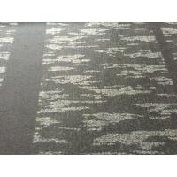 Wholesale Customized SizeElegant Jacquard Weave Fabric For Women Clothes from china suppliers