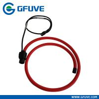 Wholesale flex-core current transformers from china suppliers