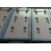 Wholesale Agm / Gel Sealed Lead Acid Batteries 12v 220ah Vrla Batteries from china suppliers