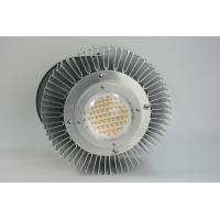 Wholesale OEM Energy Saving 200 W Led Lighting High Bay Lamps AC 90V - 260V from china suppliers