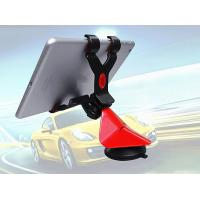 Quality Dashboard Universal Car Mount Holder 360 Degrees rotating For Ipad Mini for sale