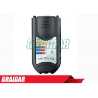 Wholesale XTruck 125032 Heavy Duty Vehicle Diagnostic Tools English Languages from china suppliers