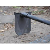 Wholesale farm steel shovel head from china suppliers