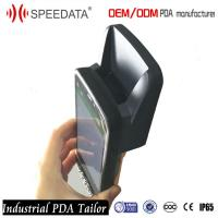 Wholesale Cordless Phone Industrial Handheld UHF RFID Reader Long Range Reading Distance 2-5 Meters from china suppliers