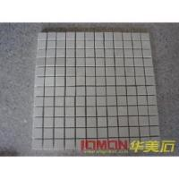 Buy cheap Marble Mosaic Tile, Mosaic Tile (XMJ-MS06) from wholesalers