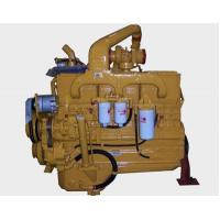 Buy cheap NT855 14L Diesel Engine For Sale with Good Quality from wholesalers