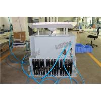 Wholesale Bump Test Machine Vibration  Test for High Speed Shock test from china suppliers