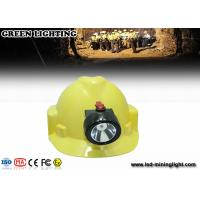 Wholesale Water Proof 96 Lum Cordless Mining Lights 128g Light Weight 3500 LUX Brightness from china suppliers