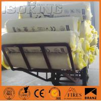 Wholesale Glass Wool Insulation from china suppliers